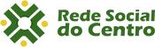 Rede Social do Centro